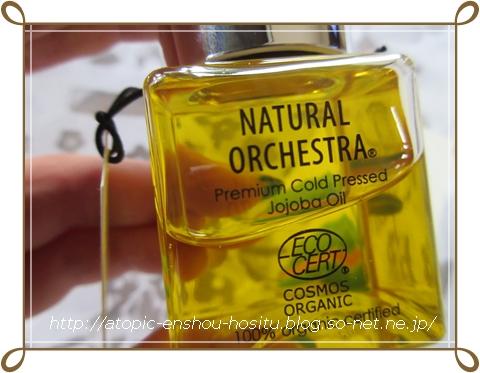 naturalorchestra.JPG